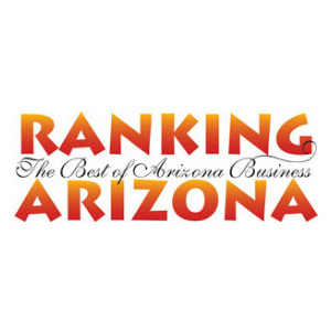 Ranking Arizona - Best of Arizona Business